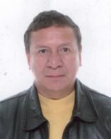 Borys Bustamante B
