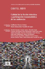Español 2011 capa