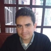 Hernan Riveros