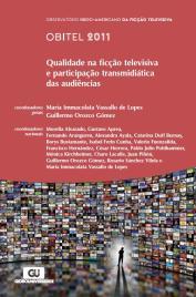Português 2011 capa